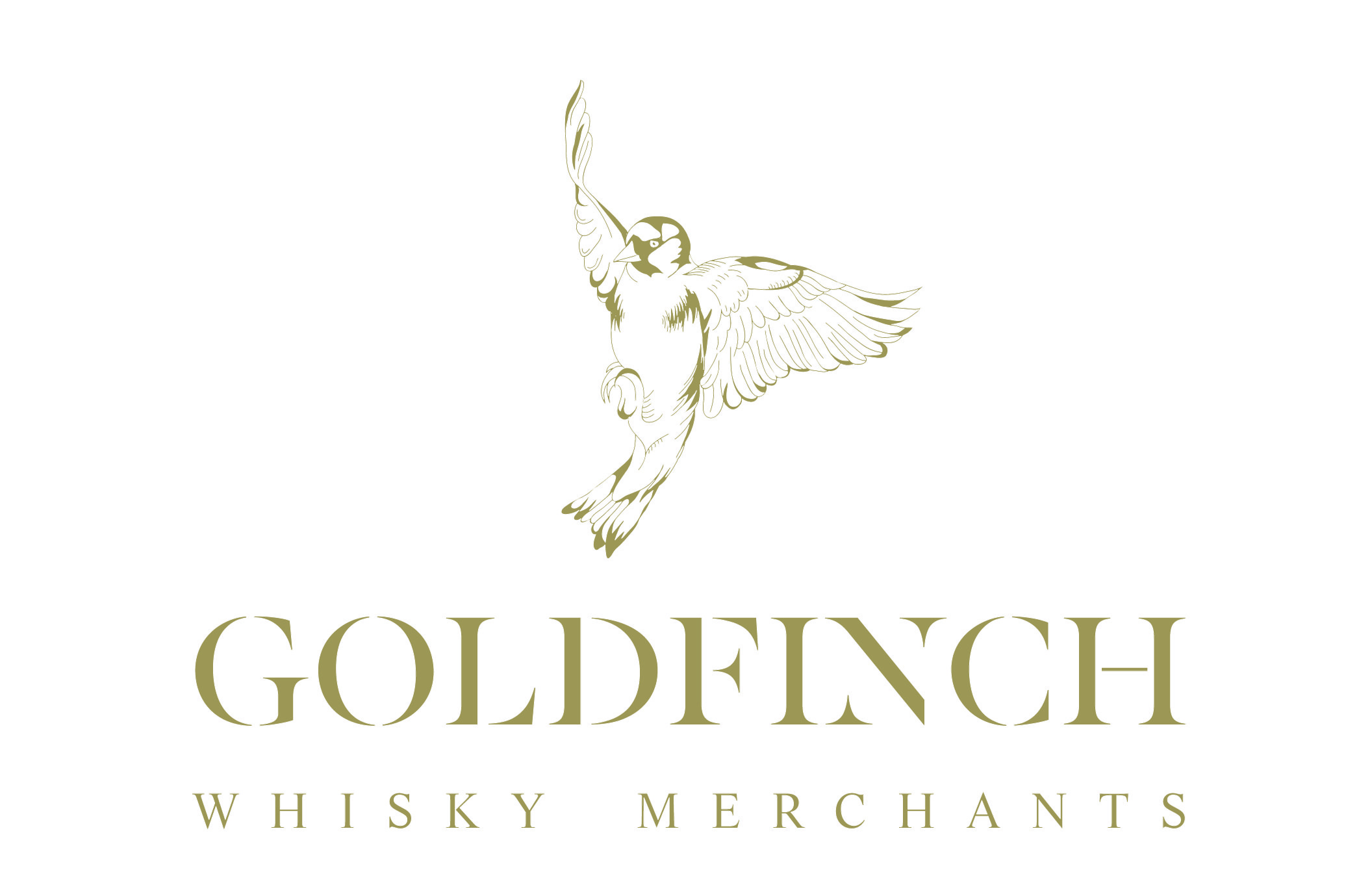 Goldfinch Whisky Merchants