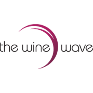The Wine Wave