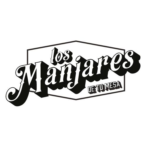 Los Manjares