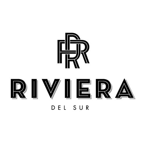 Cantina Riviera del Sur