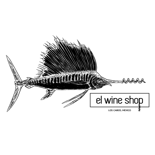 El Wine Shop