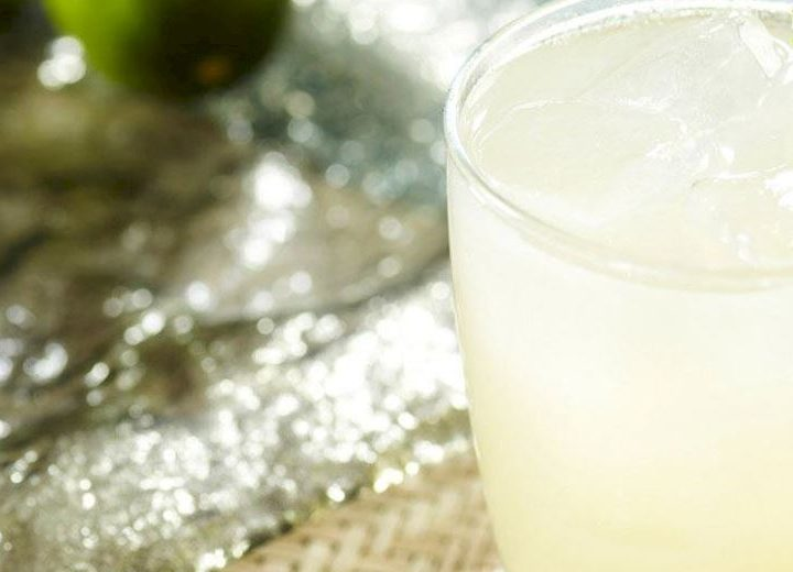 Drink Up London: Gente de Mezcal en el Experimento Margarita